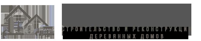 Строительство и ремонт — ООО ПерестройДом